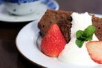 Img_0612_cake