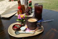 Img_2818kajinho_coffee_1
